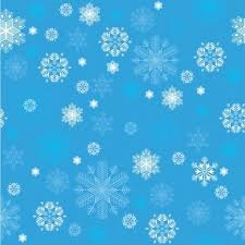 blue snowflake backgrounds. Brilliant Blue Seamless Sketched Snowflakes Background Throughout Blue Snowflake Backgrounds All Free Download