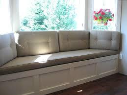 living room bench seat. living room bench seat s