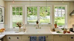 kitchen pendant lighting over sink. Kitchen Pendant Lighting Over Sink