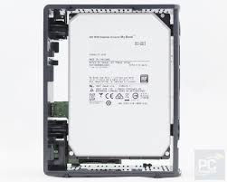 hitachi 8tb. well, that\u0027s not a red label, but it does say western digital, and it\u0027s clearly helioseal housing (common to hgst he series wd 8tb). hitachi 8tb