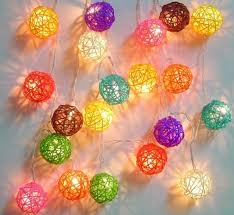 ball fairy lights. rattan-ball-fairy-lights.jpg ball fairy lights