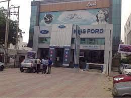 top 30 car dealers in gomti nagar