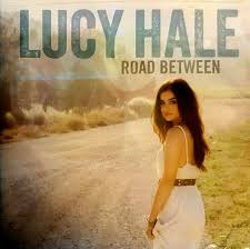 Road Between [Enhanced] * by Lucy Hale (CD, 2014, Universal Music) for sale  online