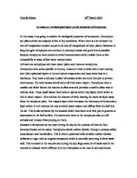 an essay on the biological make up and properties of xerophytes page 1 zoom in