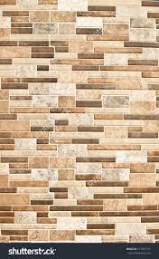 exterior ceramic wall tile gallery tile flooring design ideas fresh ceramic exterior wall tiles