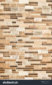 exterior ceramic wall tile gallery tile flooring design ideas fresh ceramic exterior wall tiles