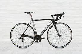 Details About Cannondale Supersix Size 52 Carbon Fibre Road Bike Sram Red 10s