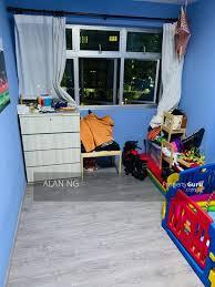 432B Yishun Avenue 1, 432B Yishun Avenue 1, 3 Bedrooms, 1206 Sqft ...