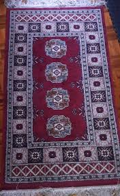file handwoven bokhara rug made in south africa jpg