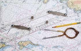 Navigation Know How Boatus Magazine