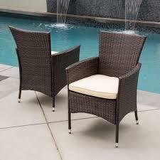 outdoor wicker patio furniture. Small Porch Furniture. Outdoor:small Furniture Outdoor Dining Set Sale Wicker Seat Pads Patio F