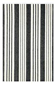 black outdoor rugs black indoor outdoor rug black friday outdoor rugs black outdoor rugs