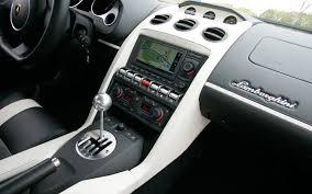 lamborghini gallardo interior manual. 11 19 lamborghini gallardo interior manual i