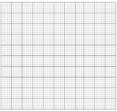 Printable Graph Papers Math Upskill Club