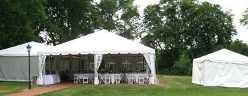 outdoor party tent decorating ideas party tents outdoor apparel design school