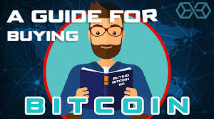 The aim of this guide to help you understand the logic behind bitcoin script. How To Buy Bitcoin The Best Ways To Buy Btc In 2020