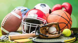 MOST POPULAR SPORTS IN THE WORLD - The Infomate is the right choice. We  ensure 100% of honesty in our word