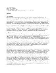 How To Write A Cover Letter For Cvs Pharmacy Adriangatton Com