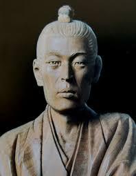 「1857年 - 吉田松陰が松下村塾」の画像検索結果