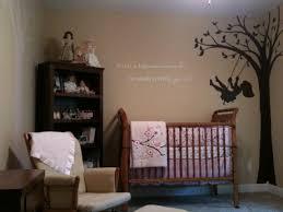 Baby Nursery Decorating Interior4you