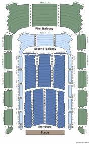 Boston Pops Christmas Seating Chart Boston Symphony Hall Tickets Boston Symphony Hall In
