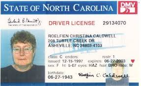 When Fake Get Drivers A Id From And Buy Us Online … Cards Online Passp… License Driving Buy-useuropedocuments To You