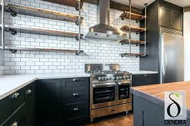 ikea kitchen cabinet kitchen imposing kitchen cabinets doors regarding kitchen cabinets doors ikea kitchen cabinet sizes pdf