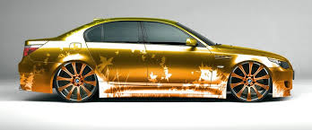 color match guarantee custom paint custom graphics