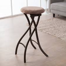 folding bar stool ideas home design and decor for folding wooden bar stools uk at london