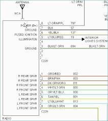 f250 stereo wiring diagram smart wiring diagrams \u2022 1996 ford e150 radio wiring diagram at 1996 Ford E150 Radio Wiring Diagram