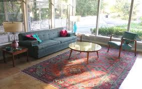 persian rug living room remarkable oriental rug living room persian rug living room ideas persian rug