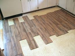 how to install hardwood floors hard over concrete home tips on suloor installing slab o