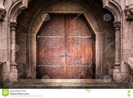 Medieval Doors old reinforced medieval middle ages entrance wooden iron doors s 8464 by xevi.us