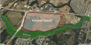 additional dels for additional deled information about kalahari resorts conventions in round rock