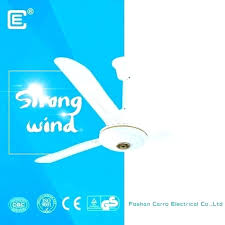 ceiling fan wattage ceiling fan wattage ceiling fan power consumption low supplieranufacturers at per