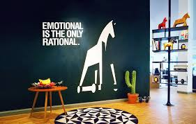 advertising office. Number Of Trojan Horses At Our Stockholm Office: \u0026nbsp;34 (4 Swedish Dala Advertising Office