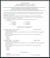 Starting A Resume Professional Brick Red Resume Starting With