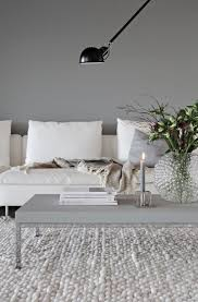 Interior Design Grey Living Room 17 Best Ideas About Living Room Carpet On Pinterest Living Room
