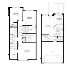High Point  Floor Plans  Regent HomesTownhomes Floor Plans