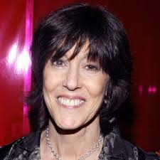 nora ephron journalist screenwriter director biography nora ephron