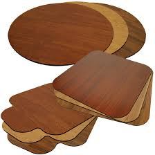 floor mat for desk chair. Incredible Wood Chair Mats Are Desk And Snap American For Mat Office On Floor Plans