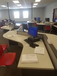 Employment Agency «Southwest Workforce Center», reviews and photos, 7330 S  Westmoreland Rd #200, Dallas,