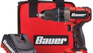 harbor freight hammer drill. new harbor freight bauer cordless tools, now available at amazon? hammer drill