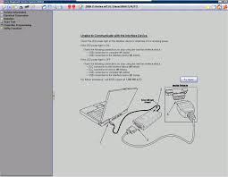 2006 isuzu npr wiring diagram images 2006 isuzu npr wiring isuzu npr engine wiring diagram likewise 2006 glow plug