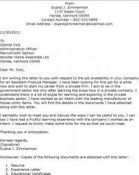 Salutations For Cover Letter Salutations For Cover Letter Resume