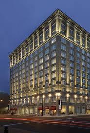 hilton garden inn jackson downtown hotel usa deals