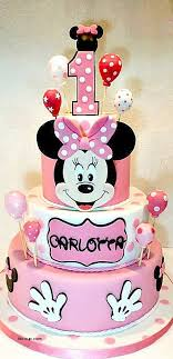 sam s club birthday cakes pictures awesome best 10 minnie mouse cake ideas on