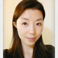 Stella Ngai - Senior Manager, Fin.. - The ISF Academy | ZoomInfo.com