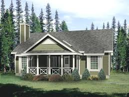 house plans with screened porch cabin style ranch house with great details on front screened porch house plans with screened porch