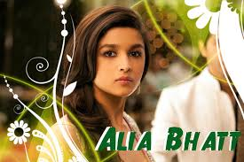 Wallpapers For Bollywood Actress Group ...